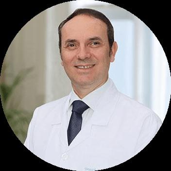 Prof. Dott. Massimo Piracci