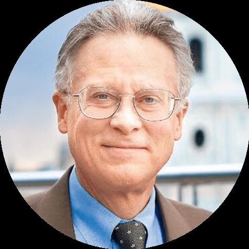 Prof. Douglas M. Doman