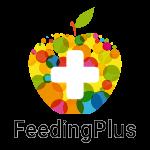 FeedingPlus logo