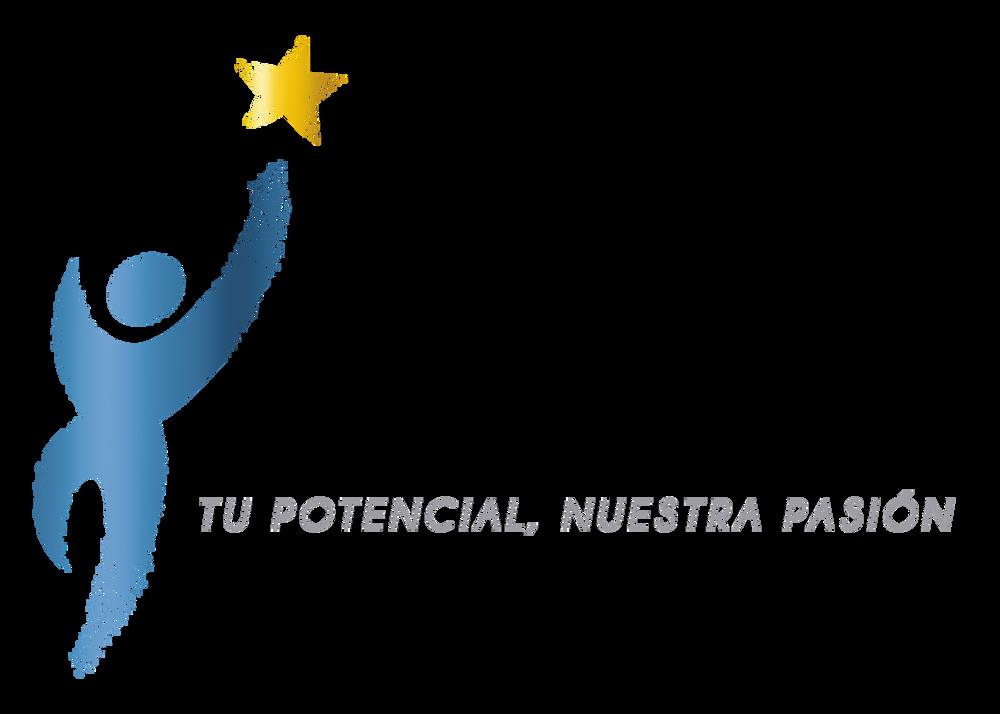 Awarexcellence logo