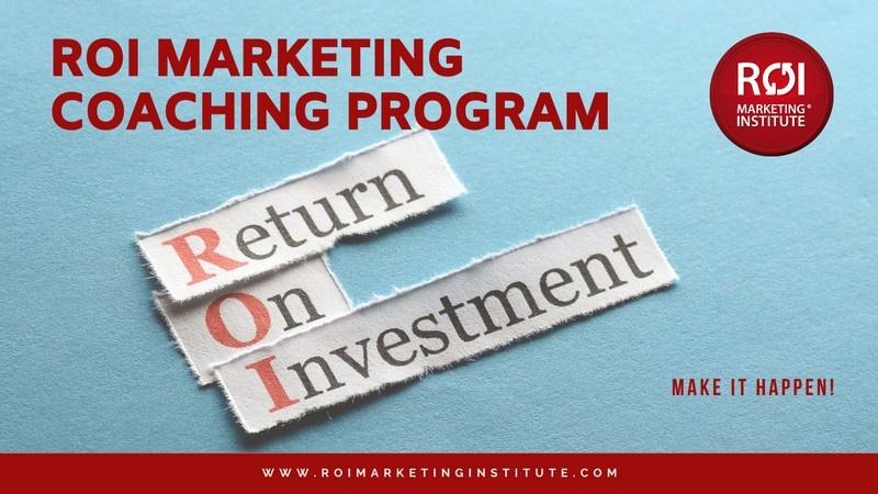 Best Online Marketing Course