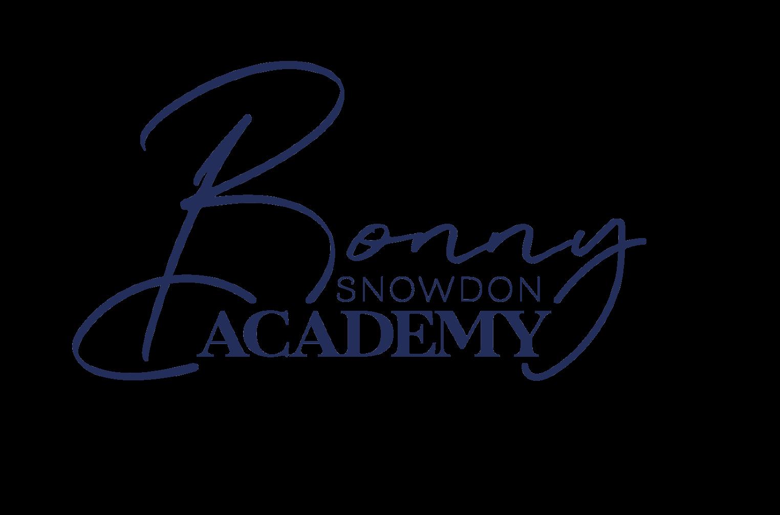 Bonny Snowdon Academy