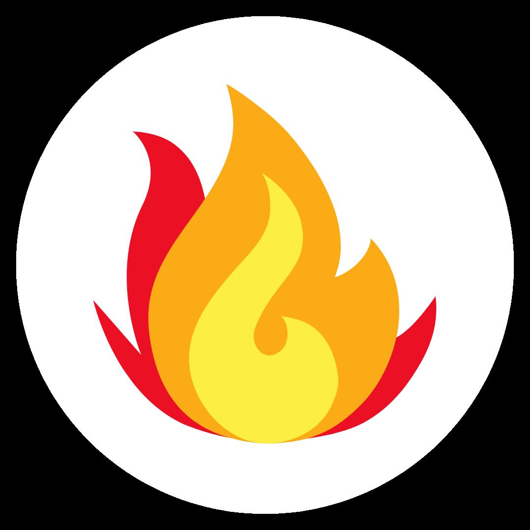 ignite innovation workshop icon