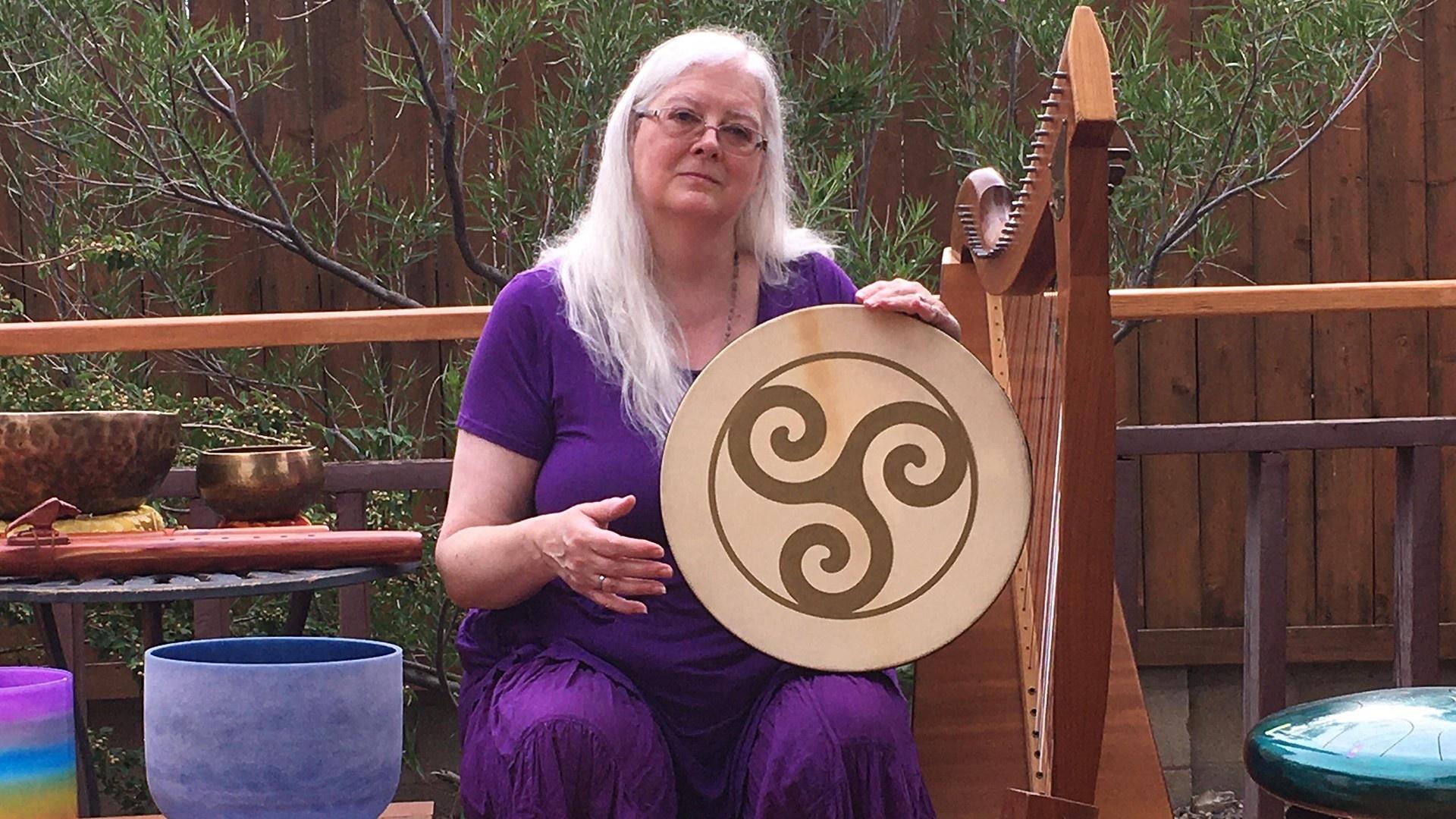 Sound Healing Courses in Albuquerque, New Mexico