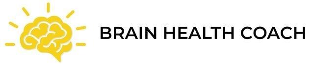 BRAIN HEALTH COACH