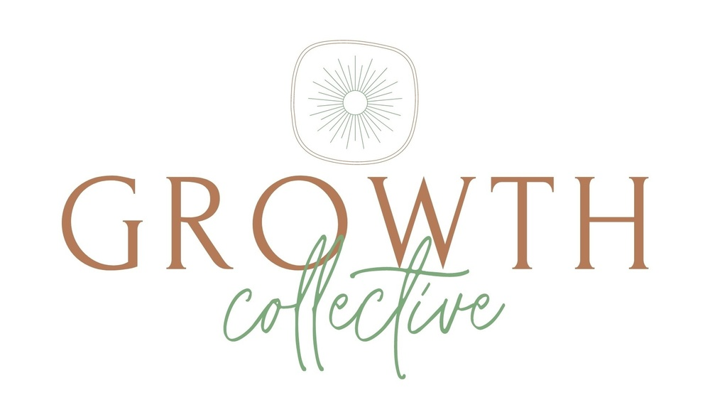 Growth Collective Logo