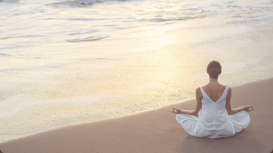 Mindfully Move Through Trauma with Breath, Movement and Mindfulness