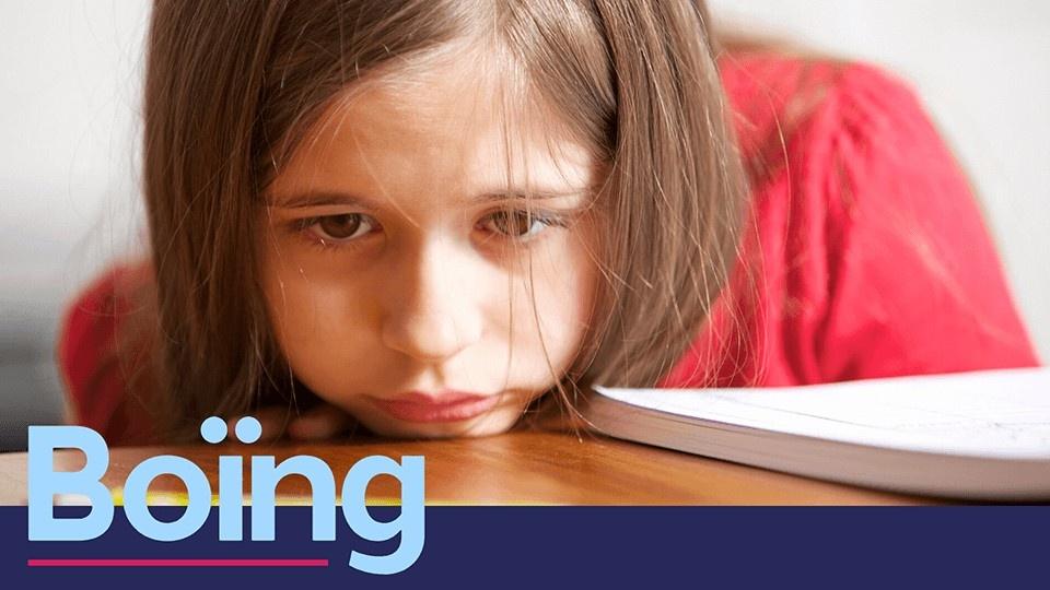 Boïng - Journée conférence sur les jeunes et la santé mentale