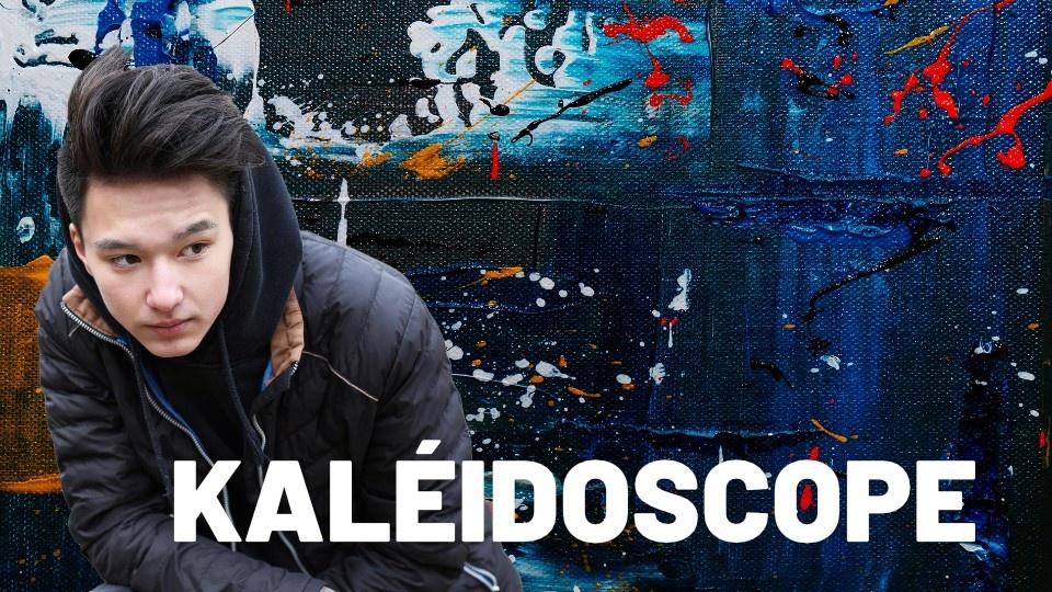 Kaléidoscope - Journée conférence sur les jeunes et la santé mentale