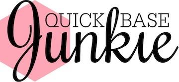 Quick Base Junkie