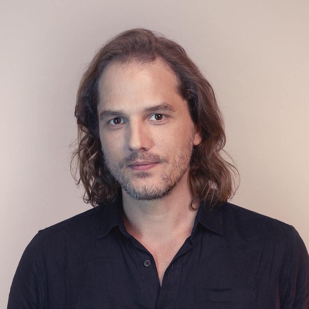 Craig Leyenaar