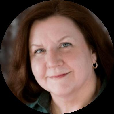 Barbara Dick, Executive Director - New York Language Center - USA