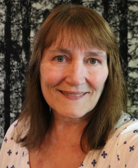 Heather Pengelley