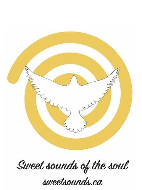 Sound Healing in Canada