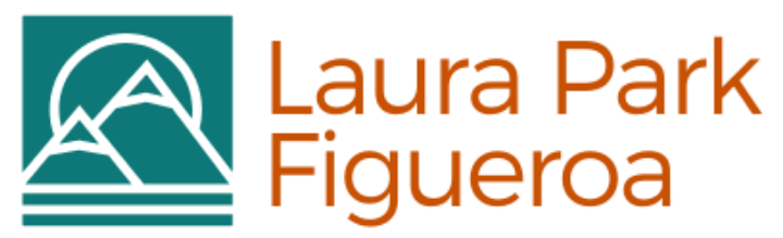 Laura Park Figueroa