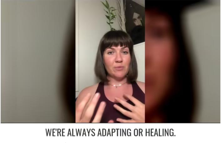 Mind Body Masters Testimonials