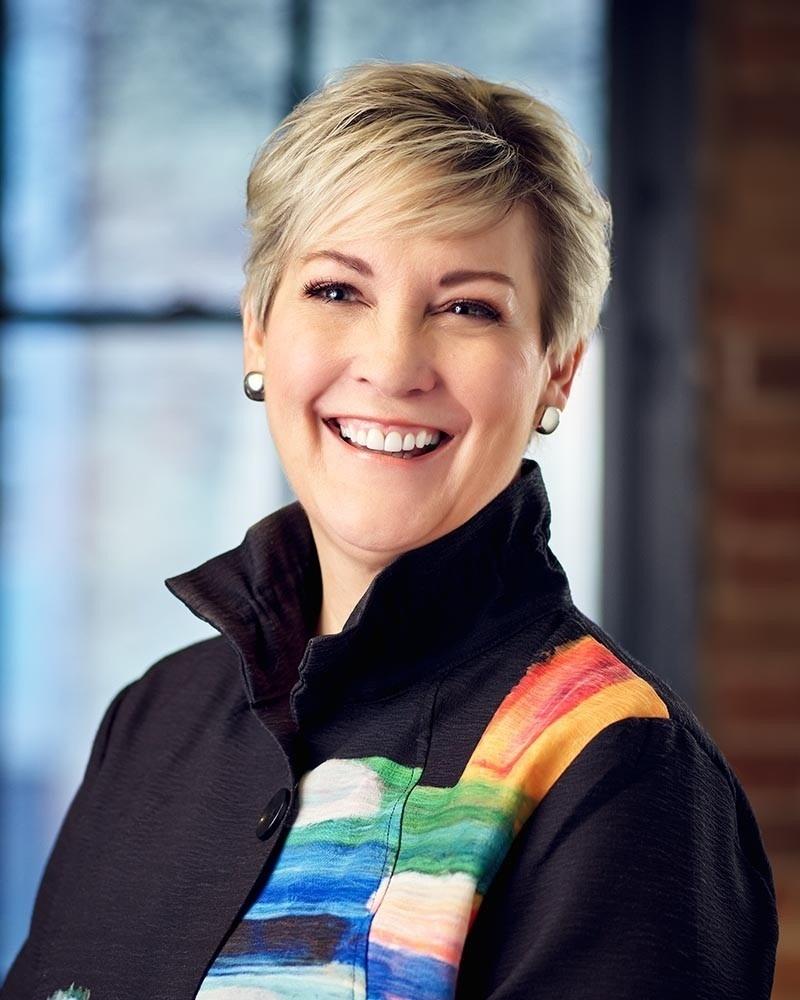 Dr. Amy photo