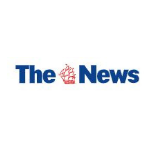 The News Portsmouth Sarah-Jane Lewis Clanfield
