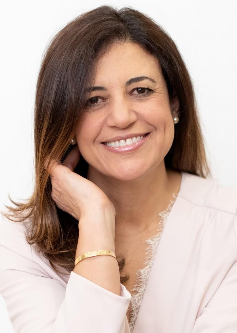 career and executive coaching in new-jersey with loubna erraji