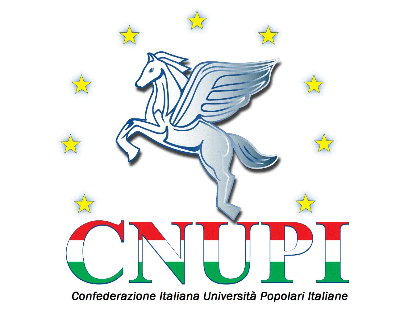 Confederati CNUPI