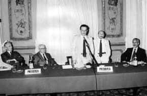 1980 e svolta del CNUPI