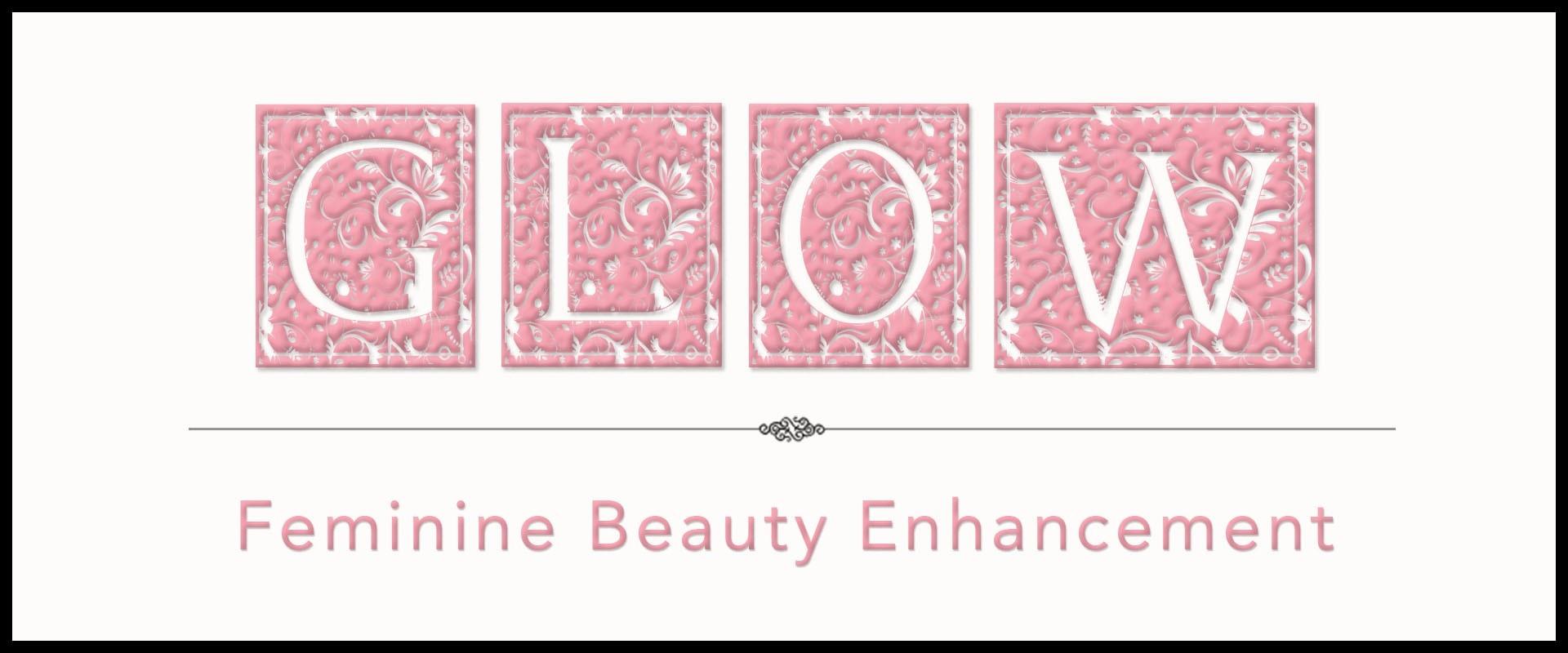 Beauty Enhancement Program