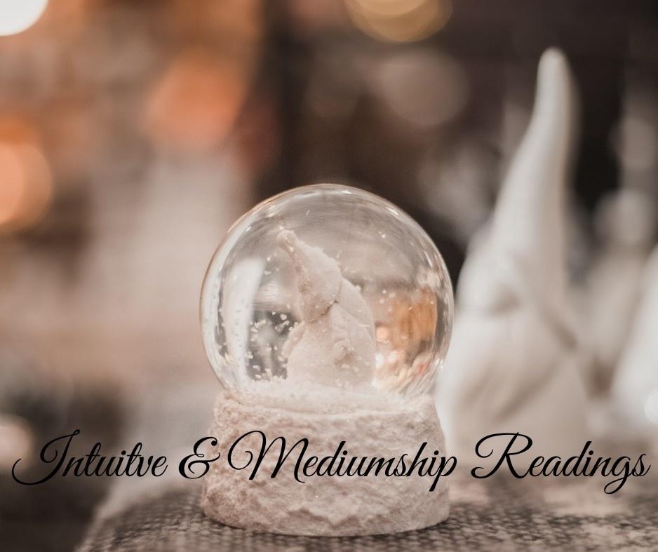 Best Resource for Spiritual Guidance