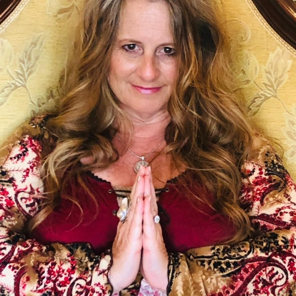 Best Spiritual Counselor and Psychic Medium