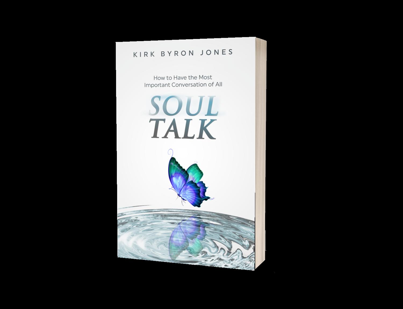 Book Soul Talk