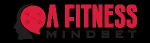 A Fitness Mindset