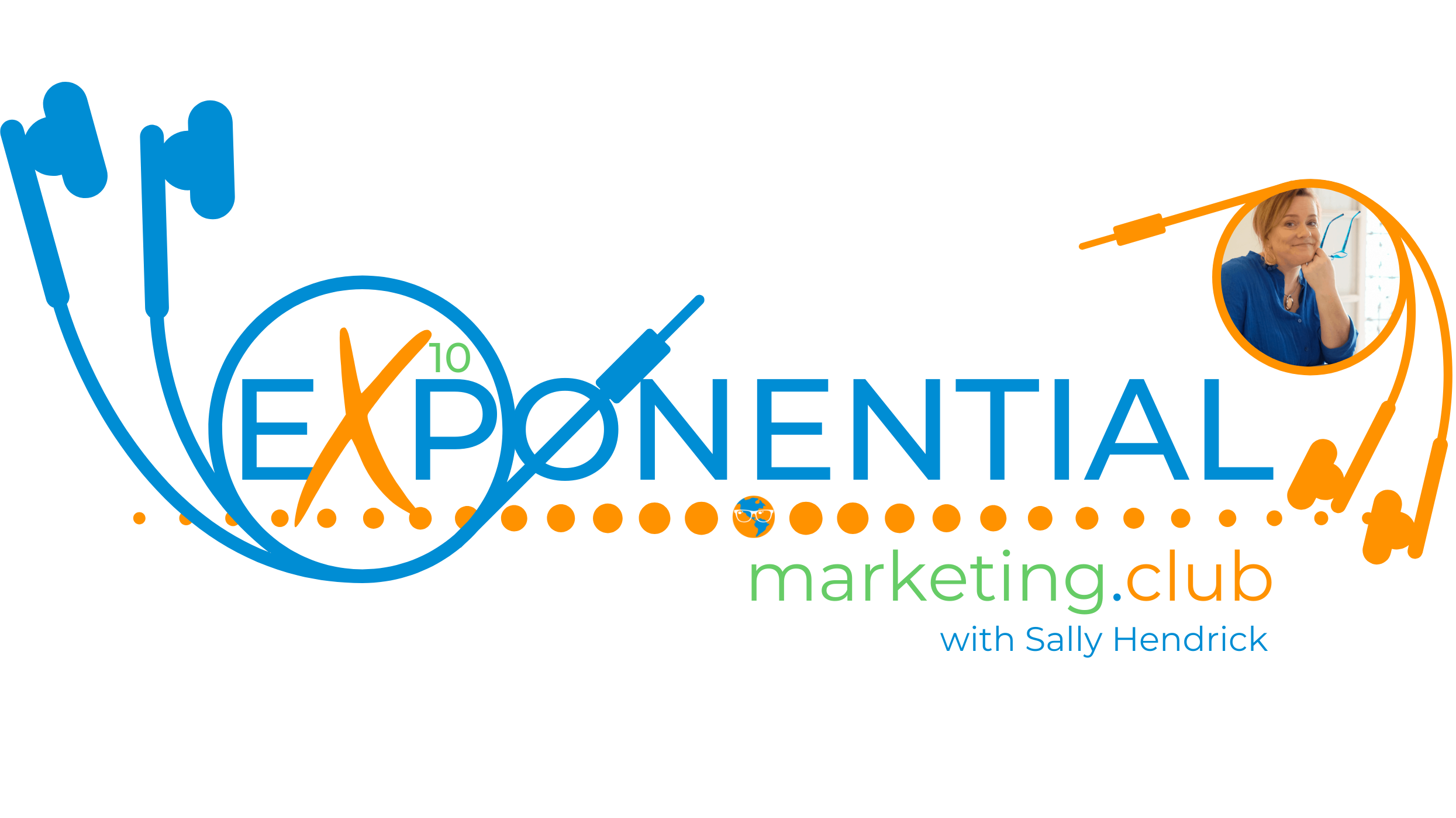 sally hendrick social media marketing content