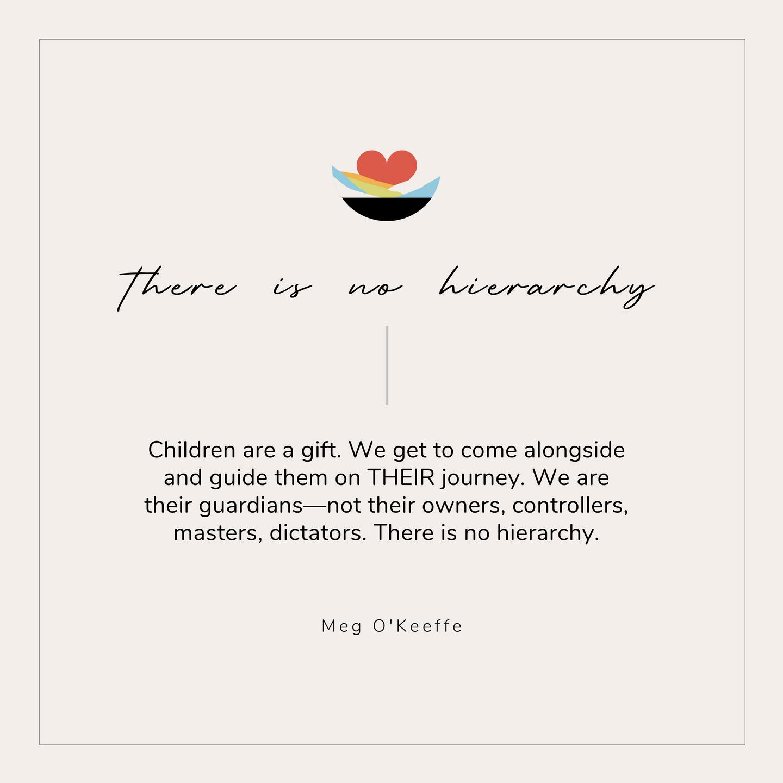 Becoming a Montessori Parent at Home Practices Conscious Parenting Coach