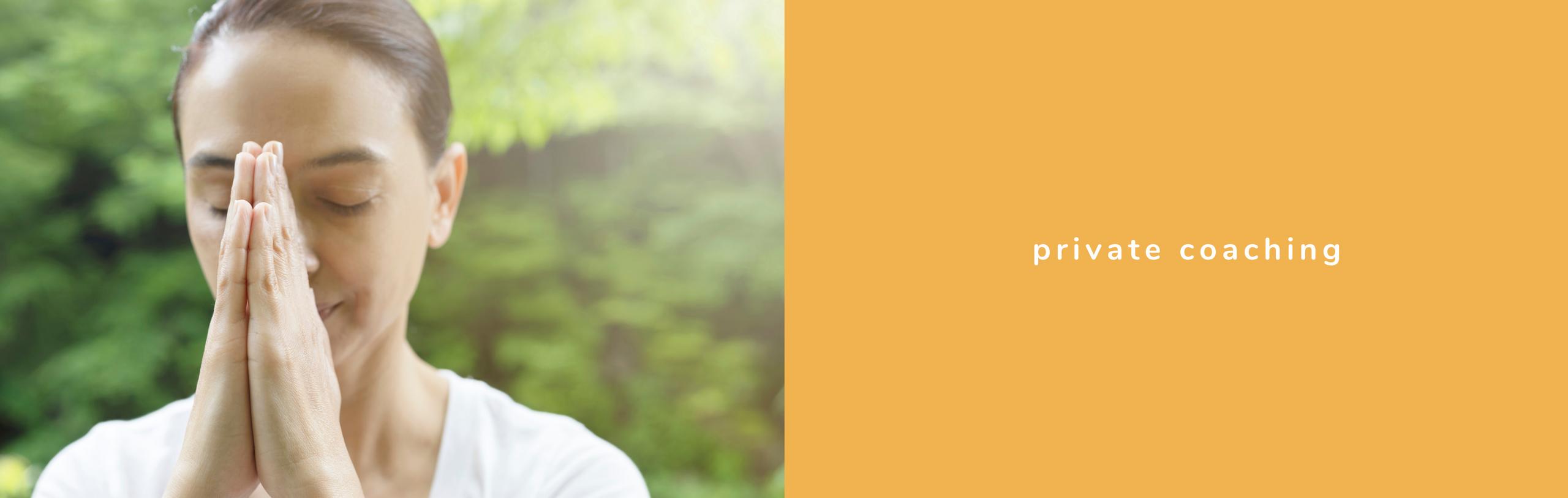 Montessori Philosophy for Parents Coach Trainer Meg O'Keeffe Portland Oregon