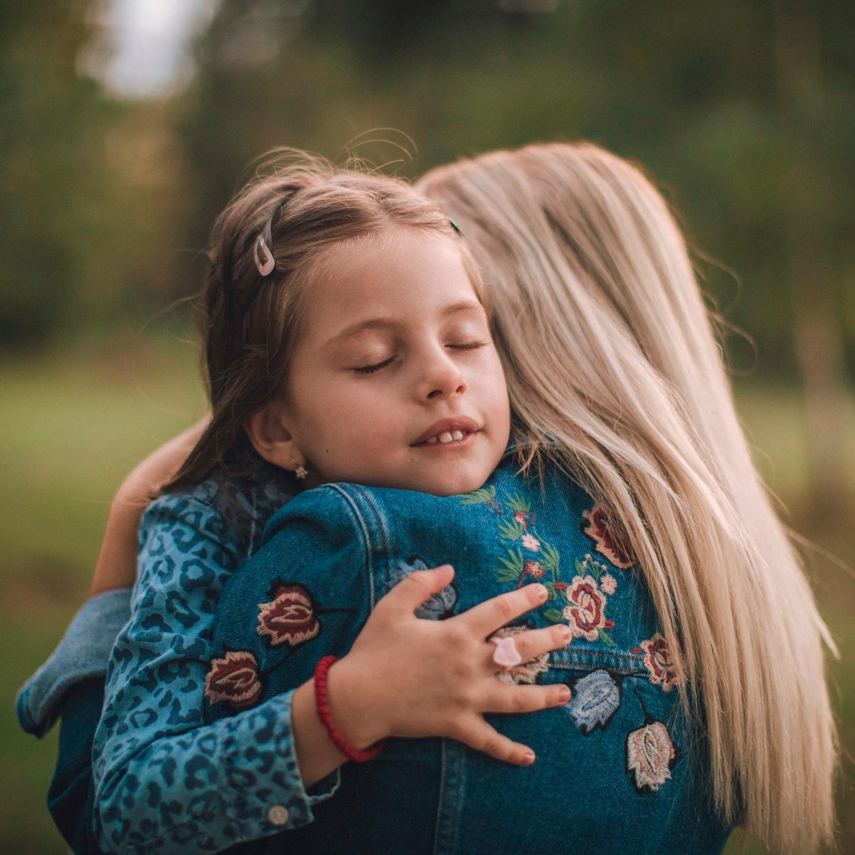 Private Coaching Montessori Parenting Method Conscious Parent Trainer Meg O'Keeffe
