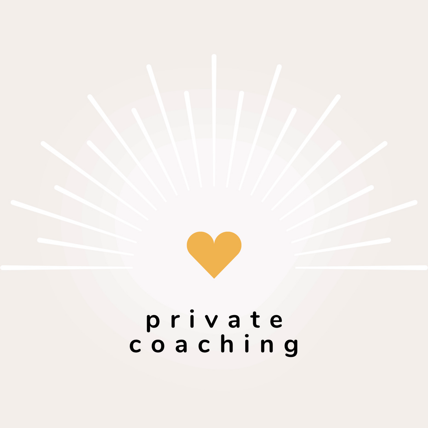 Montessori Parenting Coach with Meg O'Keeffe Portland Oregon