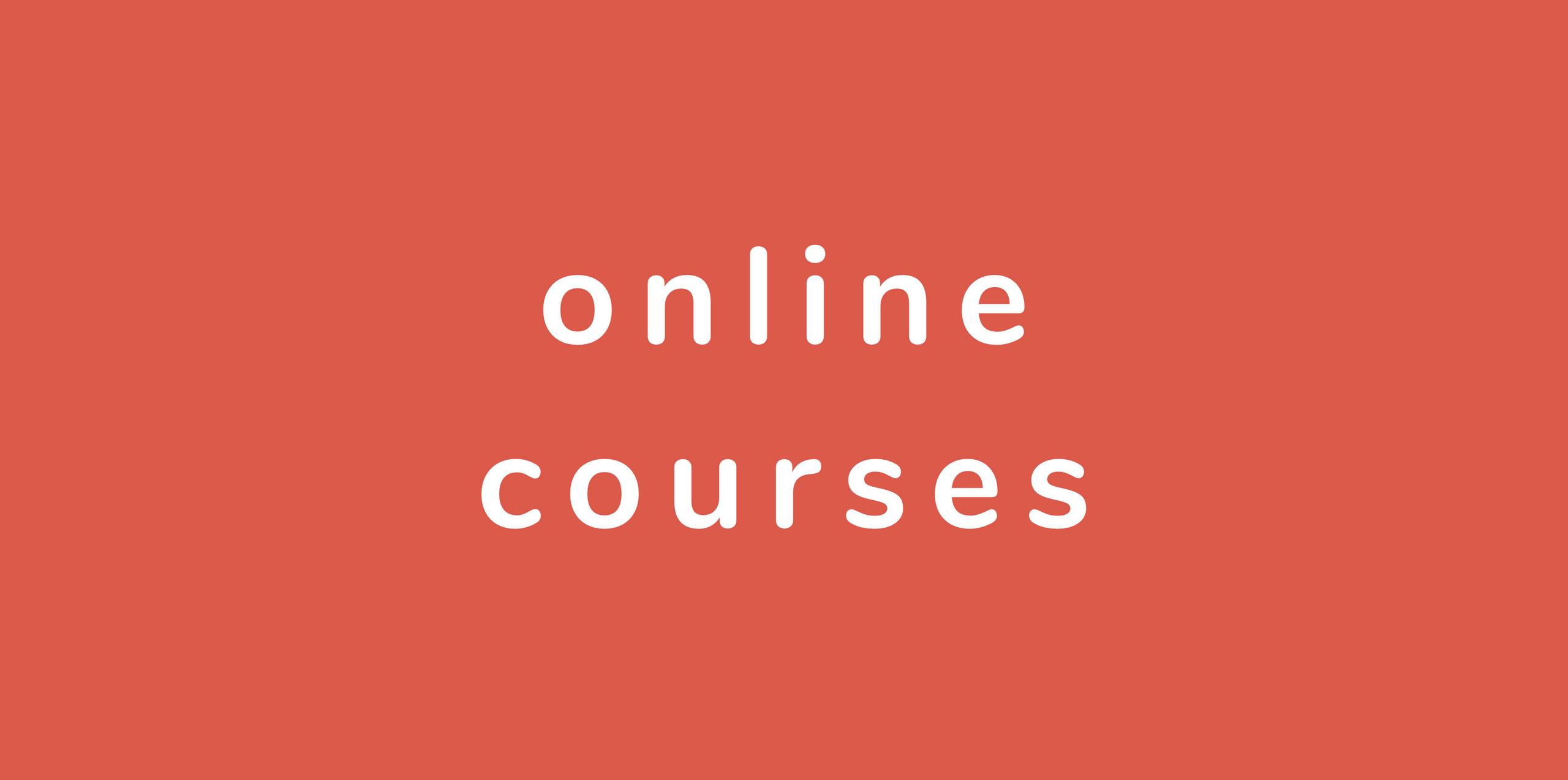 Montessori at Home Parenting Philosophy Online Courses Meg O'Keeffe Portland Oregon