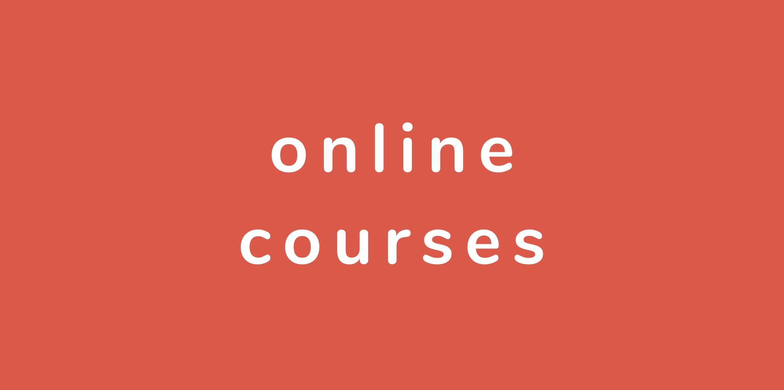Dr Shefali Conscious Parent Coaching Online Courses with Meg O'Keeffe