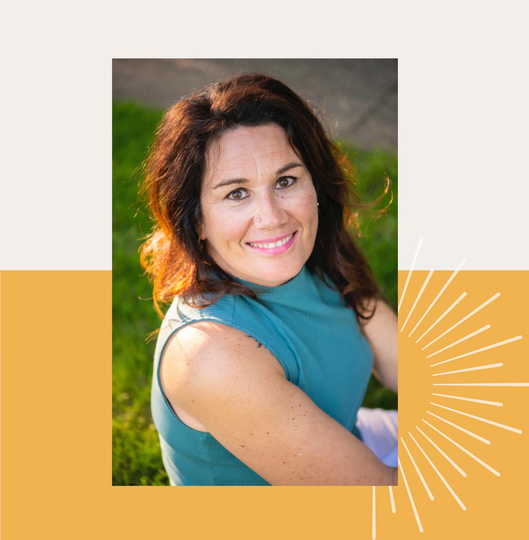 Meg O'Keeffe Conscious Parenting Coach Portland Oregon Montessori Parent Trainer