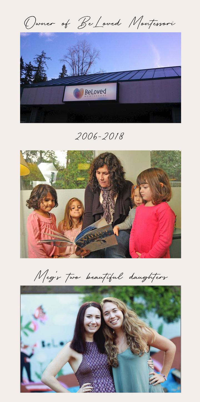 Montessori Mindful Parenting Coach Portland, OR