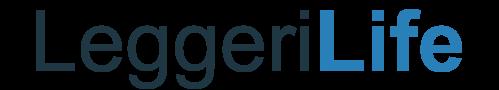 LeggeriLife.com