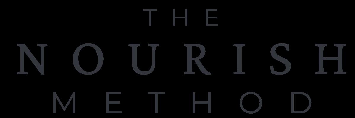 The NOURISH Method