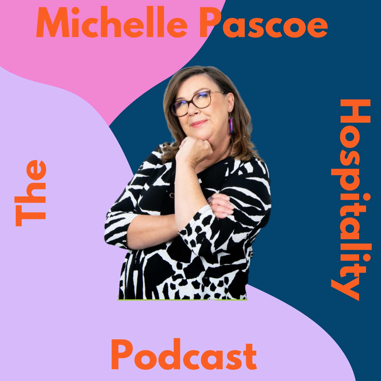 Second Momentum Podcast