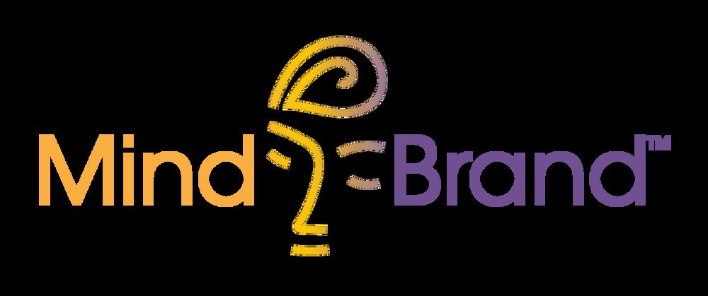 Mind Brand Method