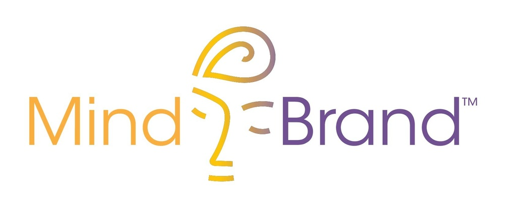 Mind Brand Logo