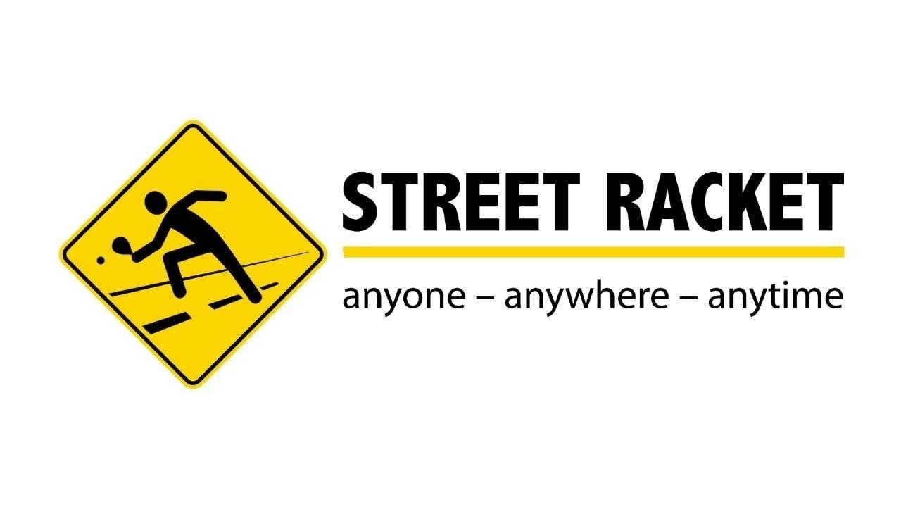 street racket