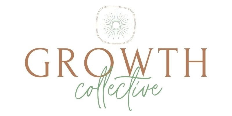 Growth-Collective-Logo