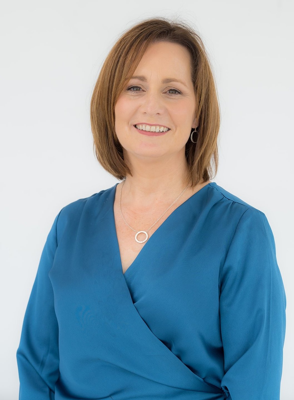 The Tourism Space | Tina O'Dwyer | Managing Director, Programme Design, Strategic Facilitator, Executive Coach