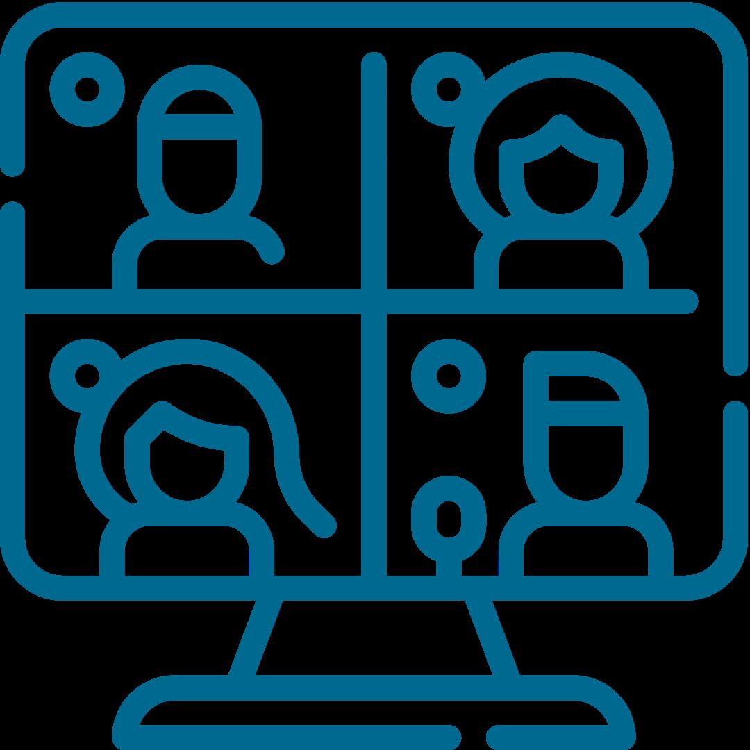Online Tourism Training & Networking   Coaching & Mentoring
