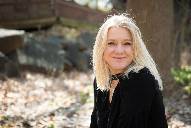 Debbie Hawker-Misra - Sound Healing in New Jersey, USA