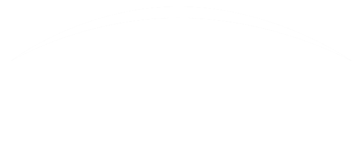 metroEV EV Charging